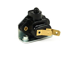 Lambretta Lui 75 S SL Brake Light Switch - CASA