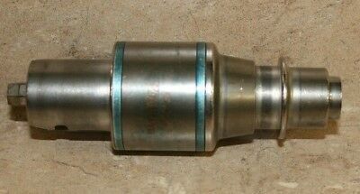 Linvatec/Conmed Pro 6047 5:1 Reamer in excellent working condition