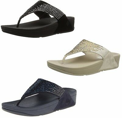 f0a63dff7  39.99 Buy It Now 20d 8h. See Details. FitFlop Women s Flare Thong Sandal