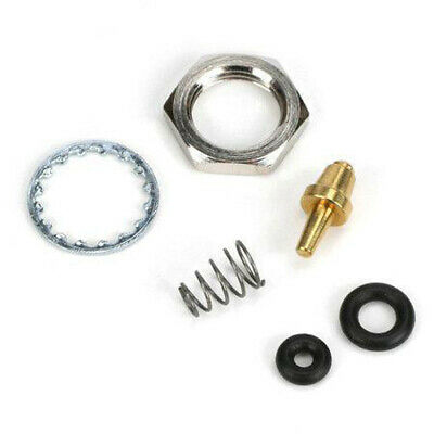 DUBRO720 Fueling Valve Rebuild Kit for DUBRO610 Fuel Valve DUBRO