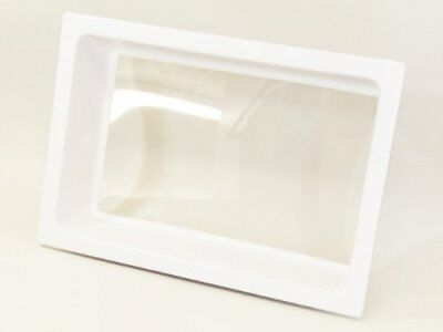 Icon Technologies Limited 1981 Skylight Inner Dome Sl1422