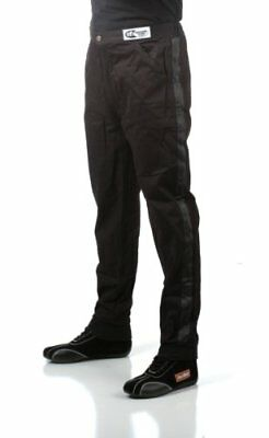 Sfi-1 1-L Pants  Black 4X
