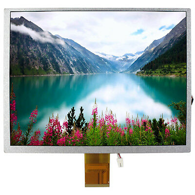"""10.4"""" LSA40AT9001 800X600 LCD Screen With LED Backlight"""