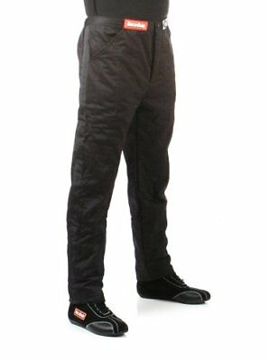 Sfi-5 Pants Black X-Large