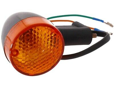 Blinker hinten links BT49QT-7