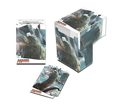 Ultra Pro Deck Box Magic The Gathering Oath of the Gatewatch boîte cartes 863074