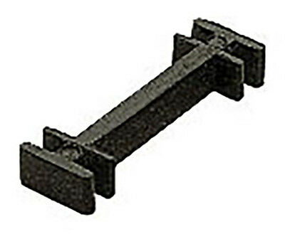 LGB G Scale Track System - Track Clips (28 Pieces/Package)