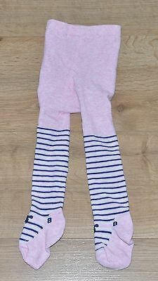 s, Lovely Tights for 6-12 months old girl