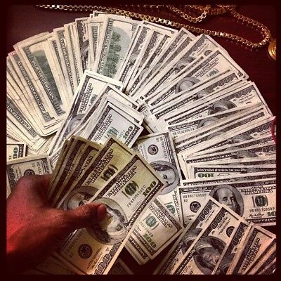 Make Extra Money - Guarenteed that You'll Never Lose Money!