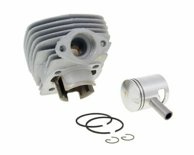 Zylinder Kit Airsal Sport 50ccm Peugeot 103 T3, 104 T3 Brida