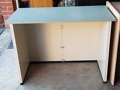 work bench or study table