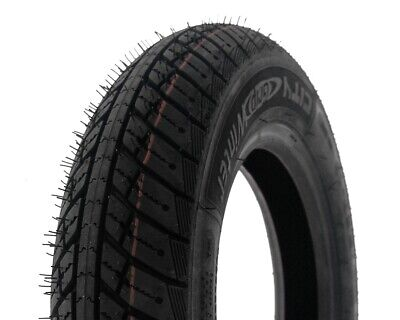 Reifen MICHELIN City Grip Winter 120/70-12 58P TL(M+S)vorne