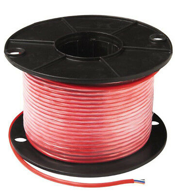 5 core / Multi Core Irrigation wire/cable 0.5 sqmm - Metre Cut Lengths