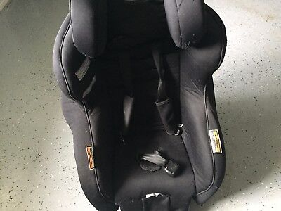 Mother's Choice Baby Seat