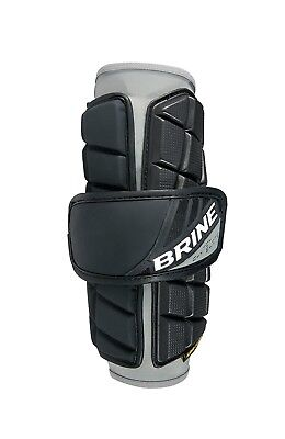 (Large, Black) - Brine Clutch Elite Arm Pad. Shipping is Free
