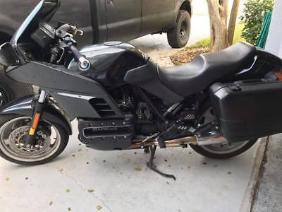 1992 BMW K-Series  BMW K100 RS 1992 GREAT NO RESERVE !!!