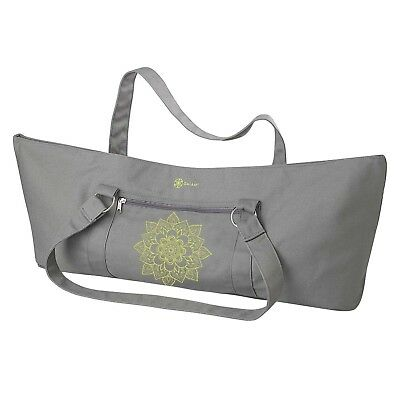Gaiam Yoga Mat Tote Bags. Unbranded. Delivery is Free