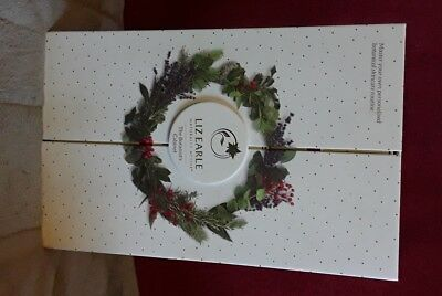 liz earle gift box only