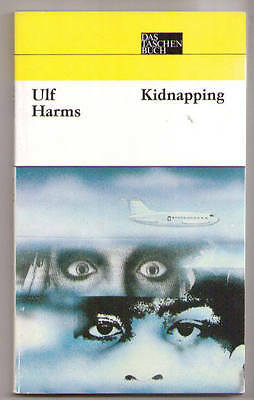 Kidnapping  -   Ulf Harms