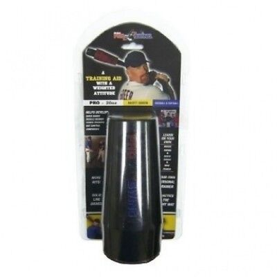 RBI Pro Swing, 590ml, Black. Shipping is Free