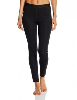 (FR : S (Taille Fabricant : S), black - black) - Columbia Stretch Women's