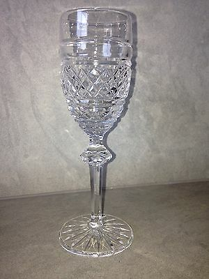 Waterford Castletown Sherry Glass