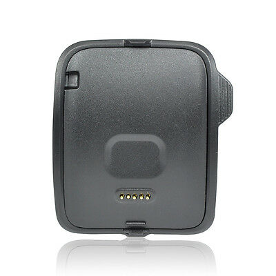 Smart Watch Charging Cradle Dock Charger for Samsung Galaxy Gear S SM-R750