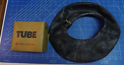 Cheng Shin 4.00-6 Power Wheelchair and Scooter Inner Tube New In Box