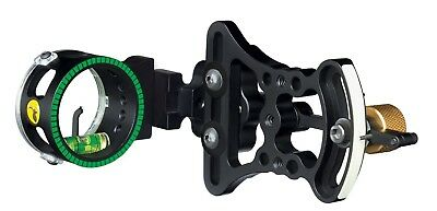 (righthand) - Trophy Ridge Pusuit Site Vertical Pin Sight. Best Price