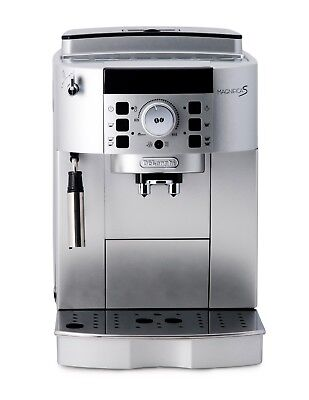 Delonghi ECAM22110SB Magnifica S Fully Automatic Coffee Machine + BONUS TOWEL!