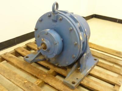 140855 New-No Box, Sumitomo CHHS-6195DAY-1505 Gearbox, 1505:1 Ratio, 1750 RPM In