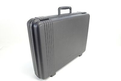 Olympus BF-Type Q180 bronchoscope Hard Case Only