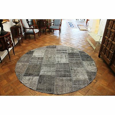 alt handgekn pft perser orient teppich malaya sarough carpet kurde rug 150x55cm eur 1 00. Black Bedroom Furniture Sets. Home Design Ideas