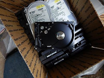 12 Plus lbs Aluminum Scrap Hard Drive Casing Casting, Steampunk Art, Smelting