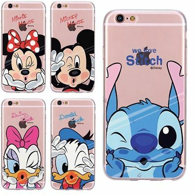 coque samsung s9 personnage