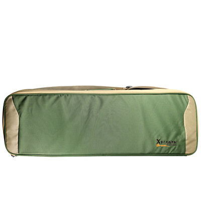 Xplorer Travel Rod Case Xplorer Fly fishing