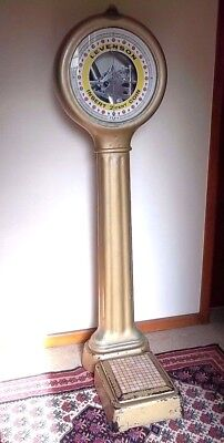 Vintage Levenson Weighing Scales