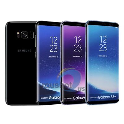 【US】OEM Non-Working Dummy Display Model Fake Phone For SAMSUNG GALAXY S8 Plus