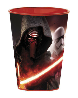 Pack of 12 Star Wars plastic Cup Tumbler