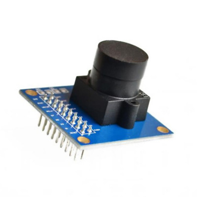 New VGA OV7670 CMOS Camera Module Lens CMOS 640X480 SCCB Interface For Arduino