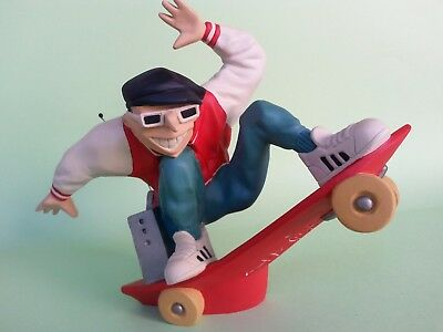 MAX Skateboarding - Limited Edition