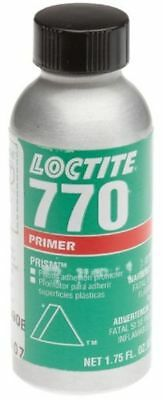 Loctite LOC-18396 1.75 fl oz Bottle of 770 Prism Primer for Use with Loctite Cya
