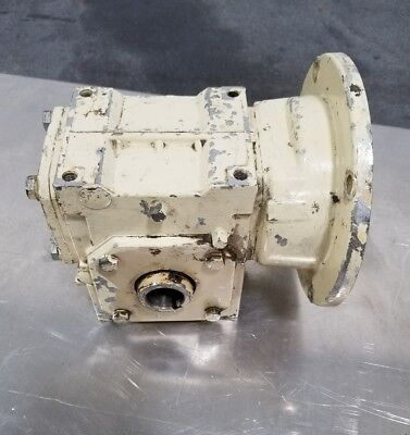 Electra-Gear 20:1 Ratio Speed Reducer 17MHSC5  #3296SR