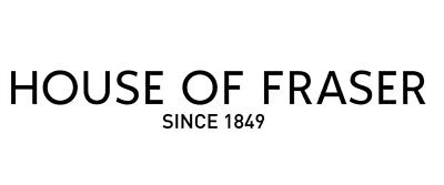 House Of Fraser £99 Gift Voucher - Instant Email Delivery