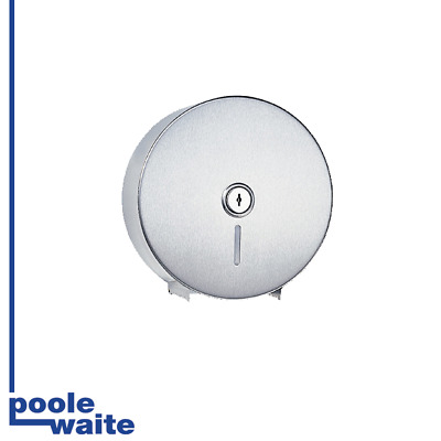 Jumbo-Roll Toilet Tissue Dispenser B-2890