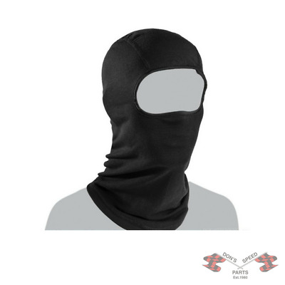 5272-439 Arctic Cat Youth Viloft Balaclava - Black