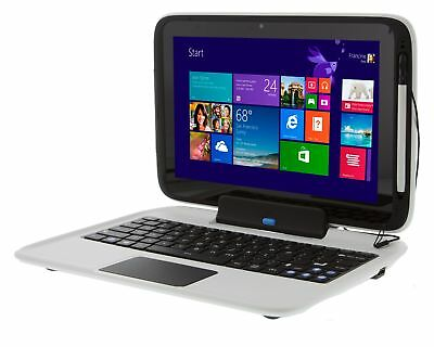 "Leader Tab W230V2 10.1""/ 2GB/64GB/WIFI+BT/Windows 8.1"