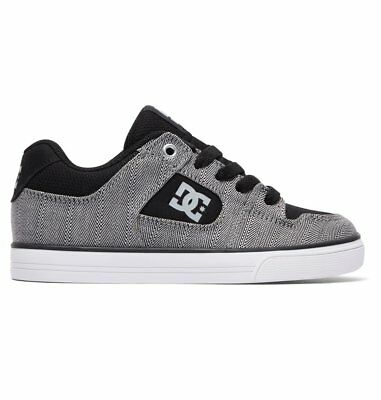 DC Shoes™ Kid's Pure TX SE Shoes ADBS300259