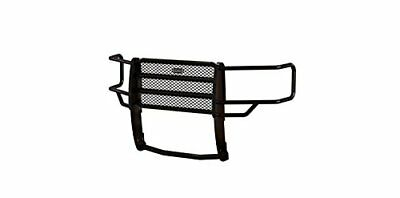 Ranch Hand GGG151BLS Legend Grille Guard