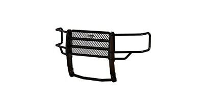 Ranch Hand GGG151BL1 Legend Grille Guard